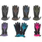 extremer snow glove