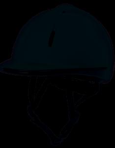 Dublin Opal Helmet $39.99 Click here for info